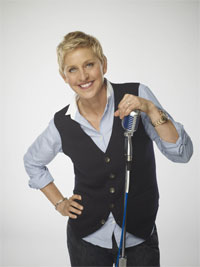 Ellen moves to 5PM