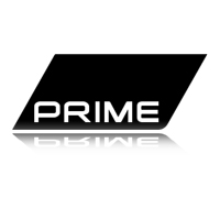 PRIME's coverage of Olympics increases audience share